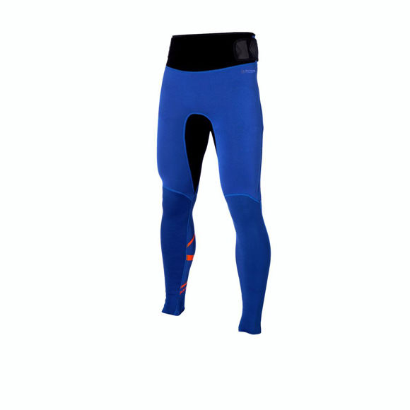 Magic Marine Leggings 'Metalite Pant Long'