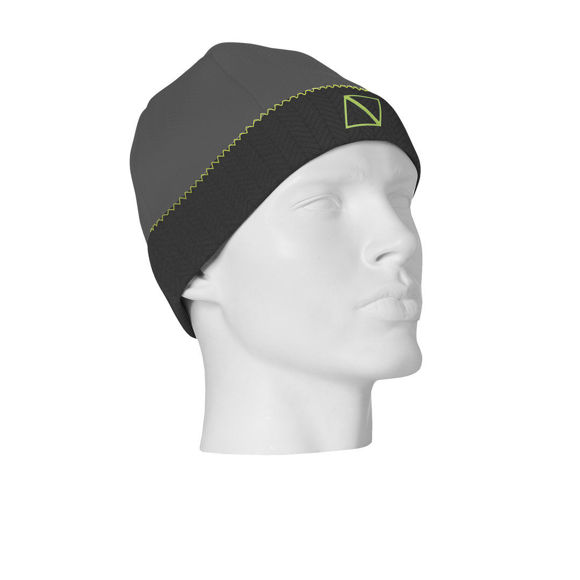 Magic Marine Neopren-Mütze 'Neo Beanie'