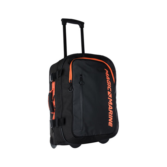 Magic Marine Kabinen-Tasche 'Flight Bag 30L'