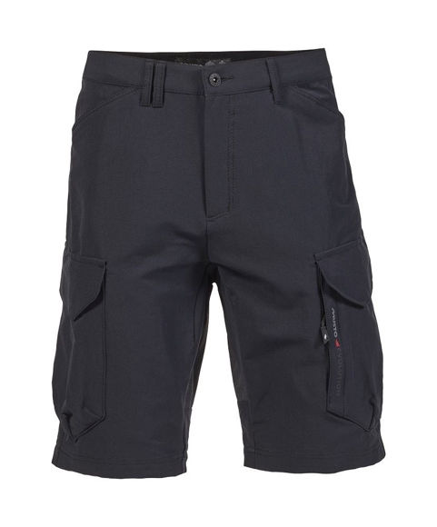 Musto Shorts 'Evolution Performance'