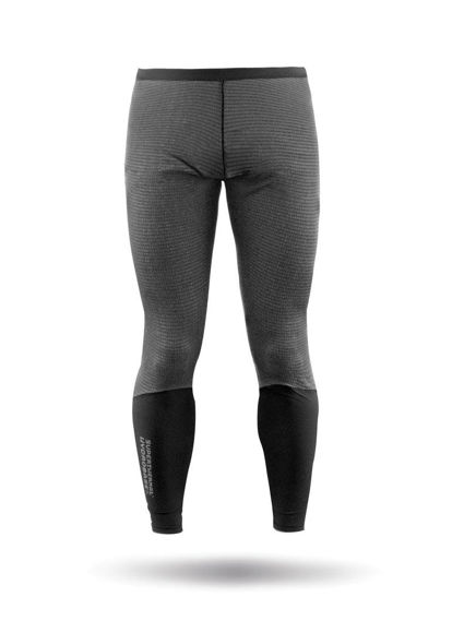 Zhik Leggings 'Hydrobase'