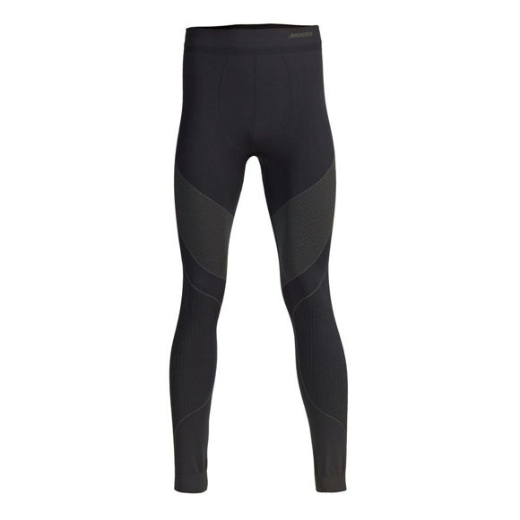Musto Leggings 'Active Base Layer Trousers'