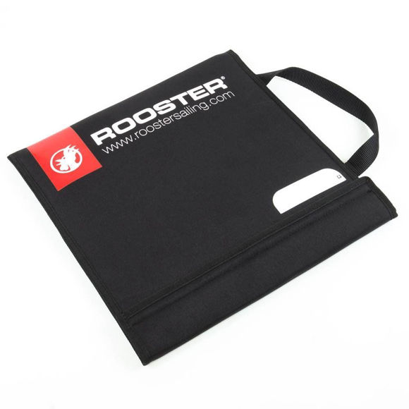 Rooster Wantentasche 'Rigging Bag'