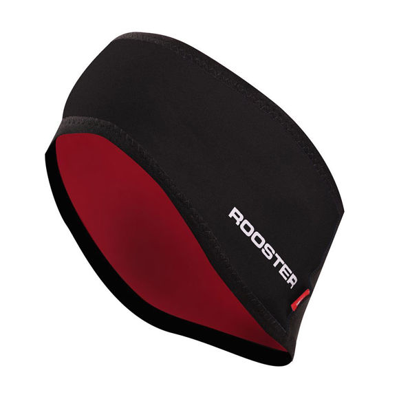 Rooster Neopren-Stirnband 'SuperTherm®'