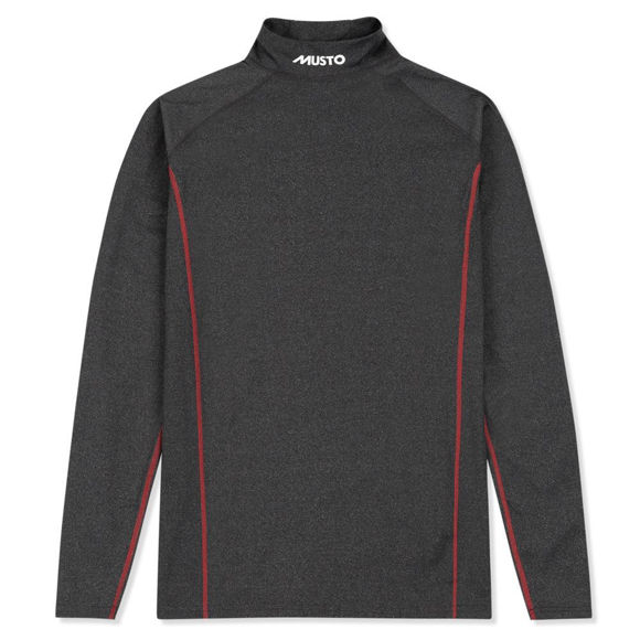 Musto Baselayer 'Thermal L/S Top'