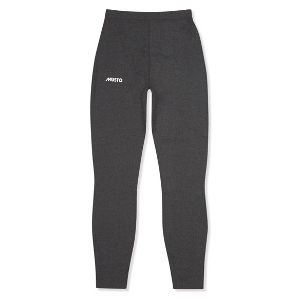 Musto Baselayer 'Thermal Hose'