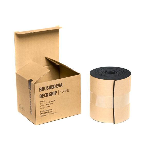 Rooster Pro-Grip EVA Tape Anti-Rutsch-Belag