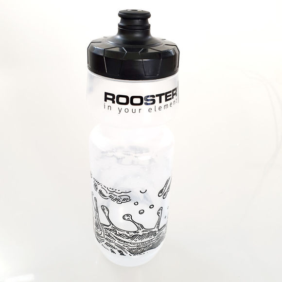 Rooster Trinkflasche 'Sports Drink Bottle', 710ml